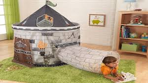 Image result for Tents and forts