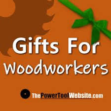 loving someone woodworking liking someone wood projects wood crafts woodwork