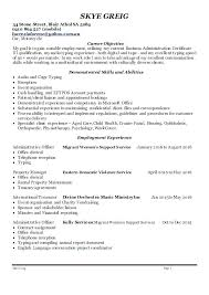 typing skill resume typing a resume resume typing resume format aomiu info
