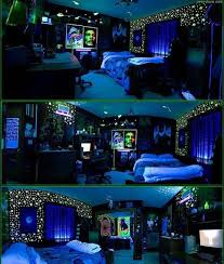 cool room lighting. Cool Room Lights This Would Be A Stonerparty Roomit Needs Disco Light . Lighting