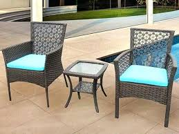 patio furniture small deck. Small Balcony Furniture Outdoor Patio Set Deck Ideas . Front Porch