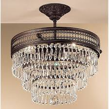 amazing semi flush chandelier 55513 mb s classic lighting 55513 mb s renaissance semi flush
