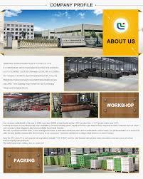 Floorco Design Center Shandong Zhengzhijian Plastic Floor Co Ltd Vinyl