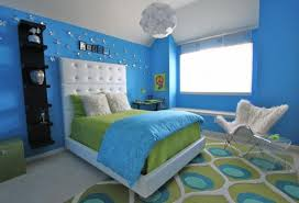 blue bedroom decorating ideas for teenage girls. Blue And Green Bedroom Decorating Ideas Stunning For Teenage Girls