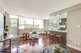 manhattan 2 bedroom apartments. manhattan 2 bedroom apartments s