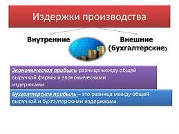 Бухгалтерский учет упрощенный realtcity gel ru Бухгалтерский баланс группирует активы и пассивы бухгалтерский учет упрощенный компании в денежном выражении