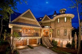 custom design homes. magnificent custom home design homes c
