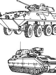 15 Kleurplaten Leger Militaire Kleurplaten Topkleurplaatnl