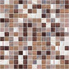 ceramic tile mosaic a guide on 17 best traditional glass mosaic tiles images on