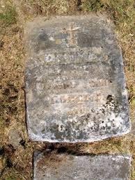 Delia Dudley Roberts - Find A Grave Memorial