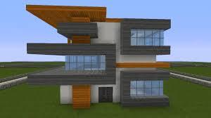 Schön Minecraft Haus Vorlagen Ideen Von Bauplan Within Wolkenkratzer