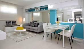 modern cream floor can be decor inside the tiffany blue office decor can add the beauty blue office decor