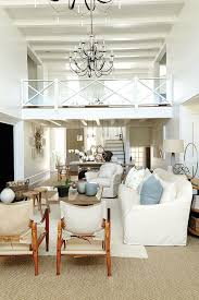 Best 25+ Open Living Rooms Ideas On Pinterest | Open Live, The Open Live  And Open Concept House Plans