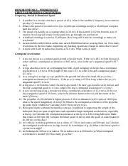 renaissance and reformation essay questions renaissance and most popular documents for calc math ua 12