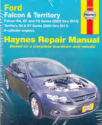 ford falcon wiring harness wiring diagram and hernes wiring diagram ford ef and source generator to alternator conversion