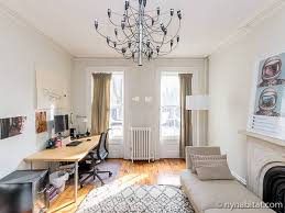 Beautiful New York Accommodation 3 Bedroom Triplex Apartment Rental In Park To  Fascinating Bedroom Trends