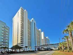 majestic beach towers panama city