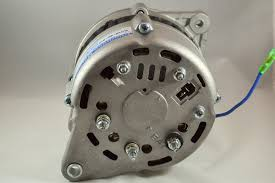 buget level yanmar fit 80a externally regulated alternator photo Hitachi Alternator Connections cmi 80 er specifications