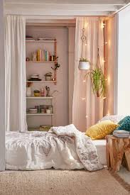 Small Picture Best 25 Closet door curtains ideas on Pinterest Closet door