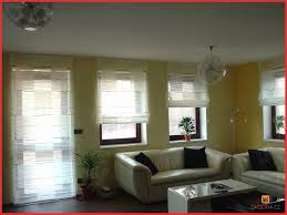 Bodentiefe Fenster Maße 269551 Best Grose Fenster Wohnzimmer Ideas