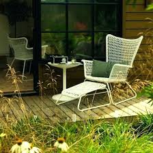 Outdoor Tables And Chairs Patio Furniture Ikea Australia