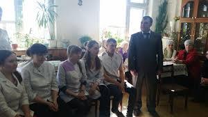 Методы преподавания инвалидам по зрению ручное вязание Курсовая Медицина Профориентация детей инвалидов по зрению