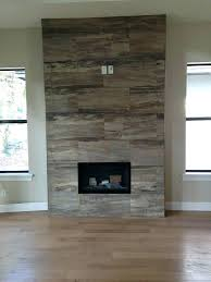 gas fireplace surrounds gas fireplace tile ideas modern surrounds moving to inside surround design gas fireplace