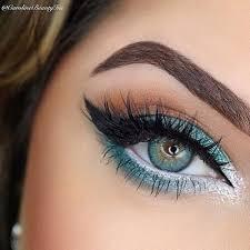 makeup nail fashion and hairstyles