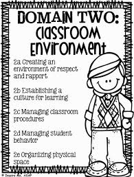 c50c7926b0420eb03124d87307bacbfa 25 best ideas about charlotte danielson on pinterest teacher on lesson plan template for special education