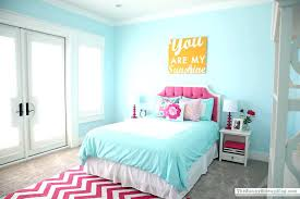 teal and pink bedroom teal and pink bedroom teal bedroom lamps best light pink bedrooms teal teal and pink bedroom