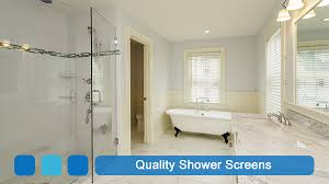 shower screens gippsland.  Screens Throughout Shower Screens Gippsland F