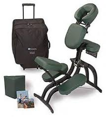 massage chair canada. enlarge picture massage chair canada v