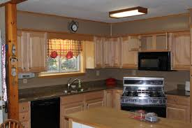 Rectangle Kitchen Design Kitchen Fascinating Kitchen Light Fixtures For Kitchen Ceiling
