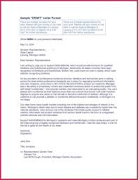 Proper Format Of A Letter Letter With Cc At Bottom New Proper Letter Format Personal