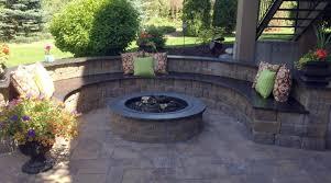 Backyard Design Landscaping Creative New Decoration
