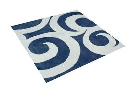 8 ft square rug square wool rugs 8 foot rug handmade options