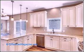 Pittsburgh Remodeling Ideas Collection New Decorating