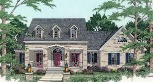4 Bedroom Cape Cod House Plans Exterior Decoration Best Decorating