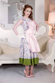 VintageFlash 15.05.12.Ella.Hughes.No.More.Housewife.Chores.XXX.