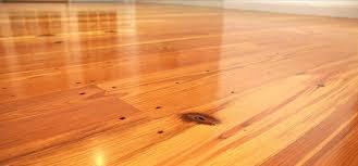 finishing wood floor finishing wood floor cleaning finished hardwood floors polyurethane
