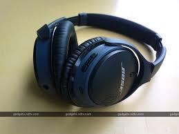 bose headphones bluetooth. bose_soundlink_aew2_controls_ndtv.jpg bose headphones bluetooth