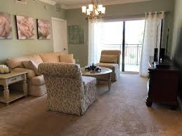 apartments for rent palm beach gardens. 4903 Midtown Ln Apt 3212, Palm Beach Gardens, FL 33418 Apartments For Rent Gardens