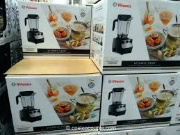 vitamix sale costco. Simple Vitamix Vitamix Sale Costco Rebate Price Roadshow Blenders Vs  5300   And Vitamix Sale Costco
