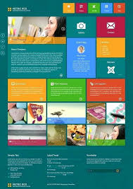 html5 newsletter template. Html5 Newsletter Template Top Beautiful Themes With Regard To Html5