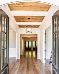 13 Best hallways images in 2019 | Home decor, Arquitetura, Bright ...
