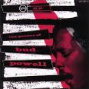 The Genius of Bud Powell [Compilation]
