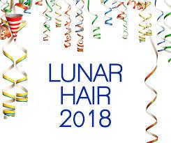Lunar Hair Chart Www Bedowntowndaytona Com