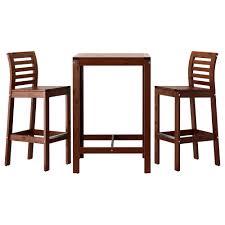 Perfect Patio Furniture Ikea 54 In Home Decor Ideas with Patio
