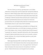 law god and human dignity essay thoughts on law god and human 6 pages book review essay 2