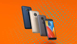 moto 4e. lenovo has been announcing new smartphones left and right as of late. four weeks ago it unveiled the budget-friendly moto c plus, two 4e